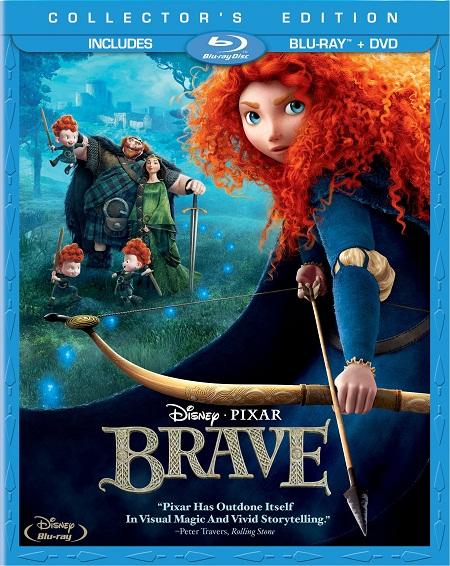 Brave 2012 ومغامرات brave10.jpg