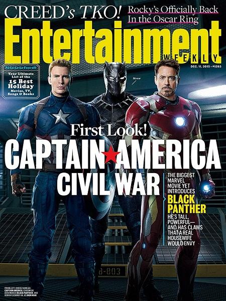 البوستر Captain America: Civil 2016 captai10.jpg