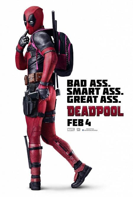 البوستر والكوميديا Deadpool 2016 deadpo10.jpg