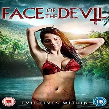 فيلم Face of the Devil 2014 مترجم دي في دي