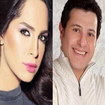 اغنية امال ماهر وهاني شاكر - ذكرياتنا تحميل mp3