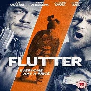 فيلم Flutter 2015 مترجم ديفيدى