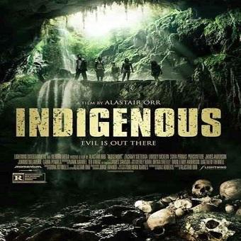 فيلم Indigenous 2014 مترجم دي في دي