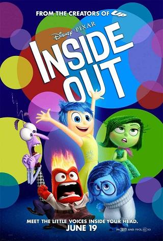 تحميل افضل افلام اجنبي 2015 inside10.jpg