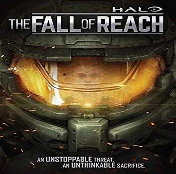 فيلم halo The Fall of Reach 2015 مترجم ديفيدى