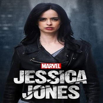 مترجم الحلقة الـ(3) مسلسل Jessica Jones الموسم الاول