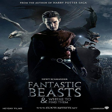 الدعائى Fantastic Beasts Where Find maxres11.jpg