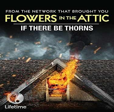 فيلم If There Be Thorns 2015 مترجم ديفيدى