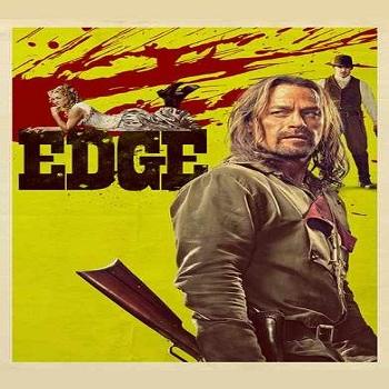 فيلم Edge 2015 مترجم ديفيدى