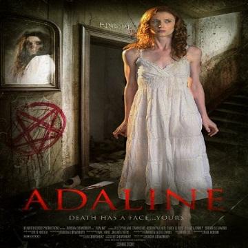 فيلم Adaline 2015 مترجم ديفيدى