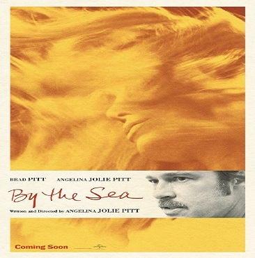 فيلم By the Sea 2015 مترجم ديفيدى