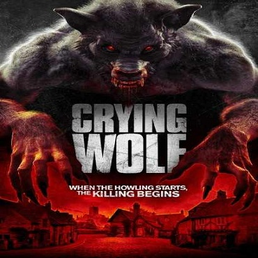 فيلم Crying Wolf 2015 مترجم دي في دي