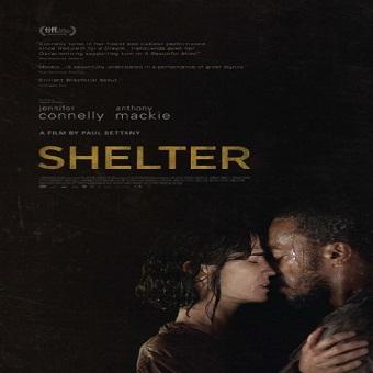 فيلم Shelter 2014 مترجم ديفيدى