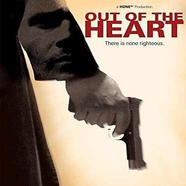 فيلم Out of the Heart 2016 مترجم دي في دي