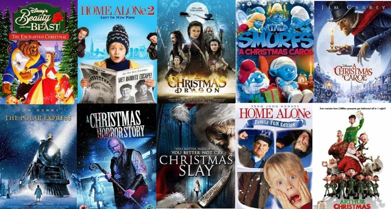 Christmas Movies Pack 2015 الكريسماس pack10.jpg