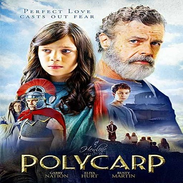 فيلم Polycarp 2015 مترجم دي في دي