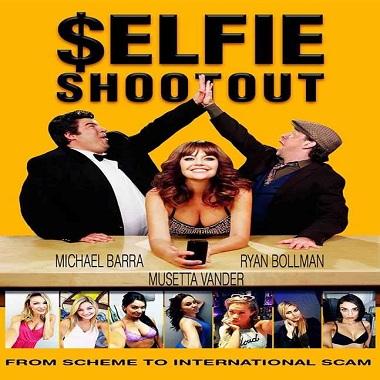 فيلم Selfie Shootout 2016 مترجم دي في دي