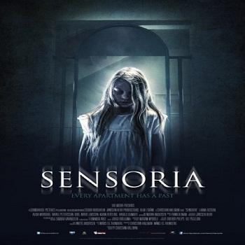 فيلم Sensoria 2015 مترجم دي فى دي