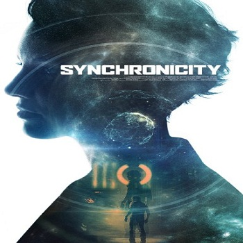 فيلم Synchronicity 2015 مترجم دي فى دي