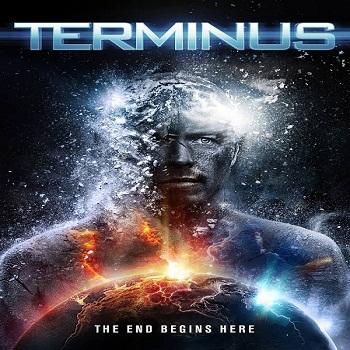 فيلم Terminus 2015 مترجم دي فى دي
