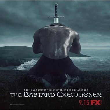 مُترجم الحلقة الـ(10والاخيرة) من The Bastard Executioner