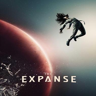 مُترجم الحلقة الـ(5) من The Expanse 2015 الموسم الاول