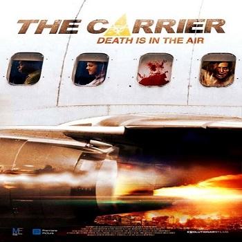 فيلم The Carrier 2015 مترجم دي فى دي