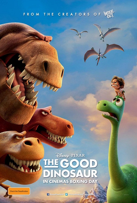 Good Dinosaur 2015 the_go10.jpg
