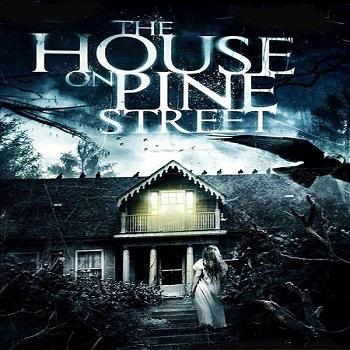 فيلم The House on Pine Street 2015 مترجم دي فى دي