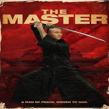 فيلم The Master 2014 مترجم دي فى دي