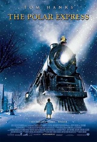مترجم كولكشن افلام Christmas Movies the_po10.jpg