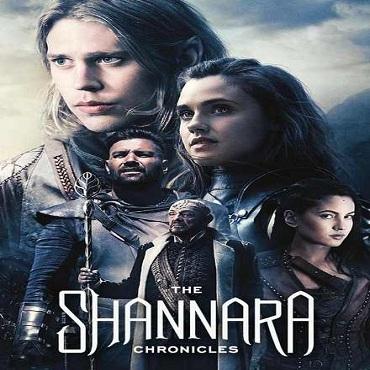 مترجم الحلقة 2&1 مسلسل The Shannara Chronicles الموسم الاول