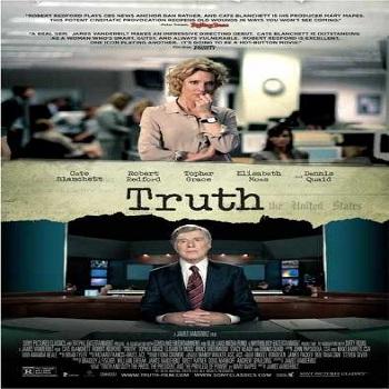 فيلم Truth 2015 مترجم بلوراى