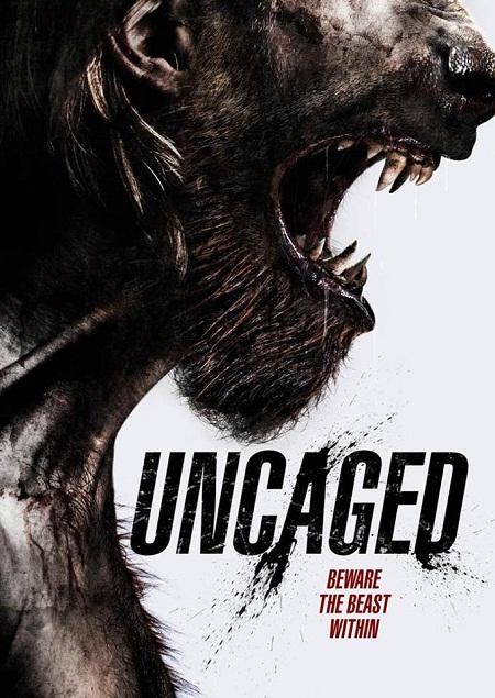 افضل افلام الرعب الاثارة فبراير uncage10.jpg