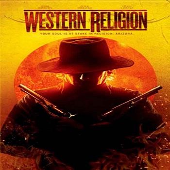فيلم Western Religion 2015 مترجم