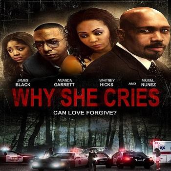 فيلم Why She Cries 2015 مترجم دي فى دي