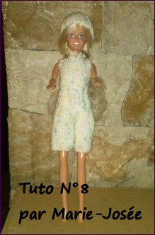 tuto_n12.jpg