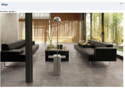 quel carrelage pour cette d co. Black Bedroom Furniture Sets. Home Design Ideas