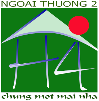 h4ngoaithuong2