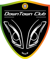 DownTown Club