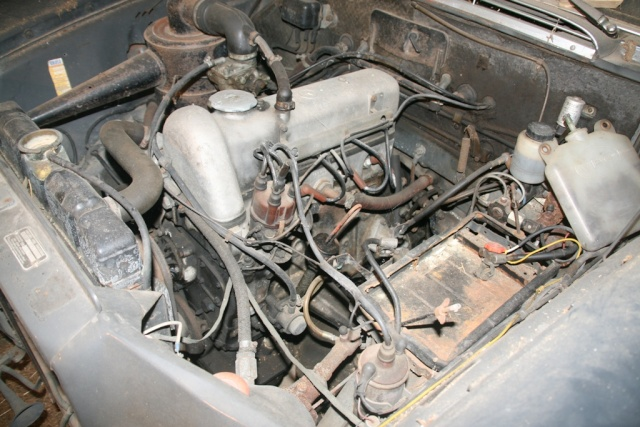 http://i68.servimg.com/u/f68/17/93/23/47/moteur10.jpg
