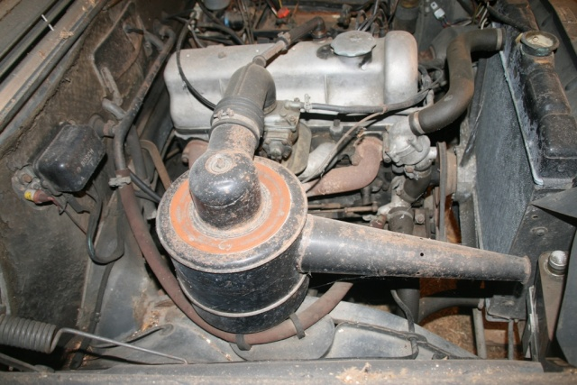 http://i68.servimg.com/u/f68/17/93/23/47/moteur11.jpg