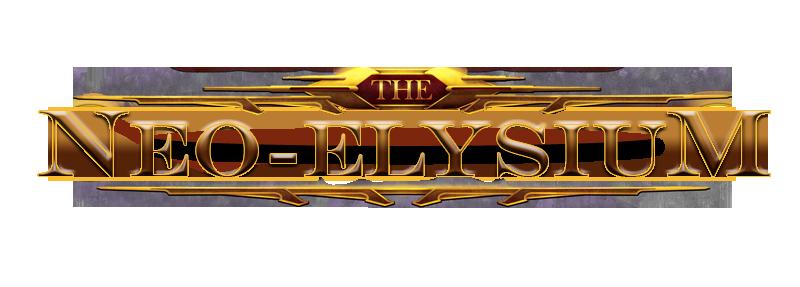 Néo-Elysium