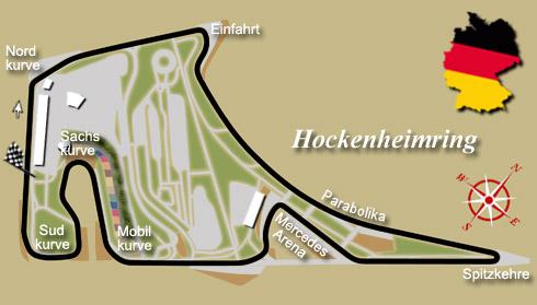 hocken10.jpg