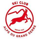Ski Club Alpe du Grand Serre