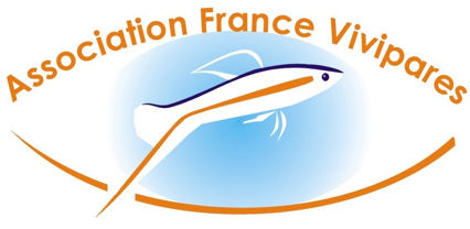 Le Forum de l'Association France Vivipares