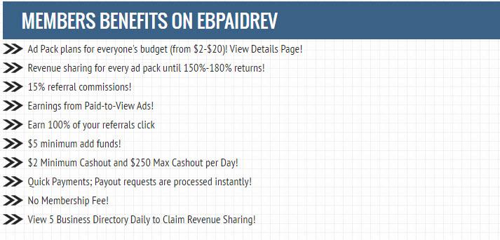 موقع ebpaidrev المنافس الأول لموقع 2015-132.jpg