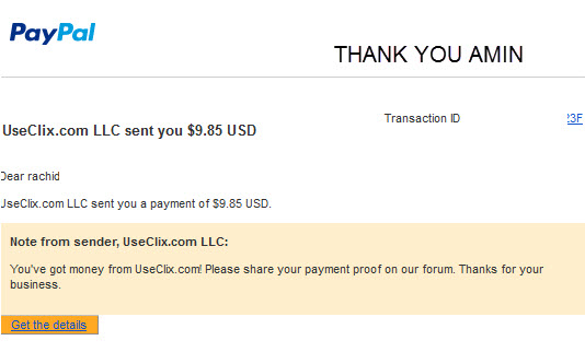 موقع UseClix منافس neobux-اثبات الدفع 2015-178.jpg
