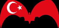 Foreks Borsa Türk Forum