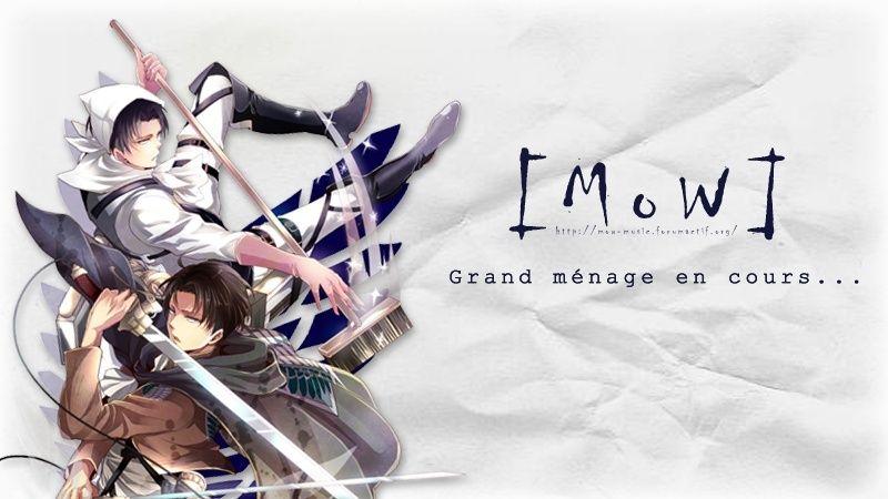 [MoW]